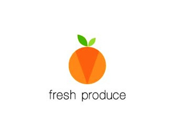 Fruit Logo Designs For Inspiration13