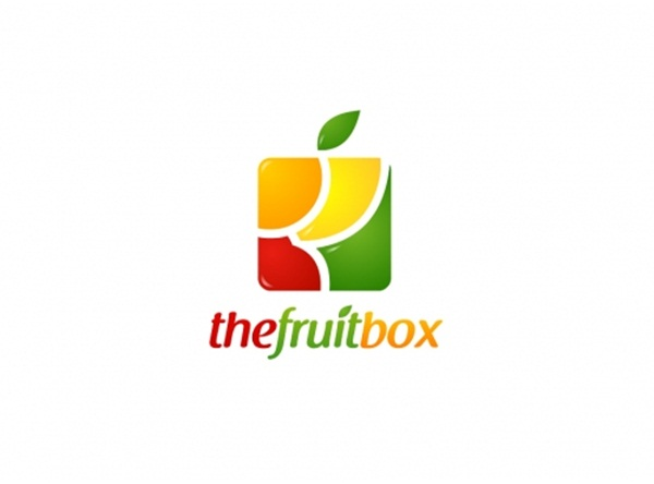 Fruit Logo Designs For Inspiration3