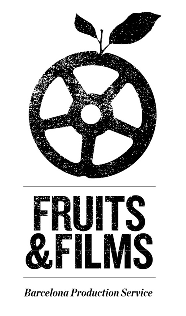 Fruit Logo Designs For Inspiration8