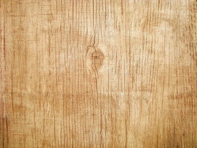 Wooden Textures for Designers (18)