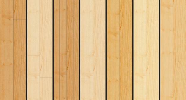 Wooden Textures for Designers (22)