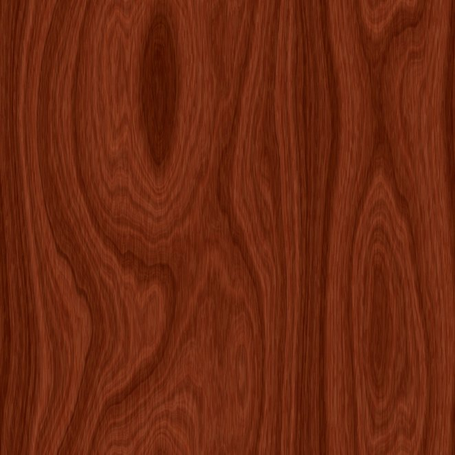 Wooden Textures for Designers (26)