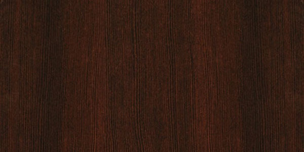 Wooden Textures for Designers (28)