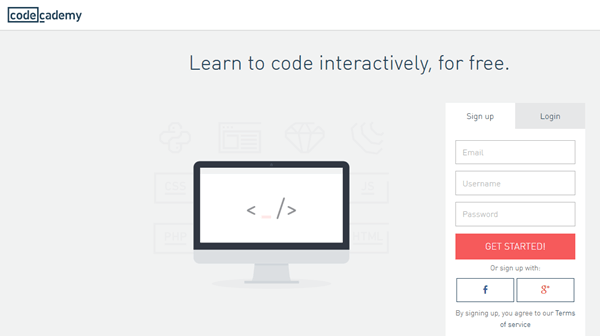 Tools to Learn the Basics of Programming 8