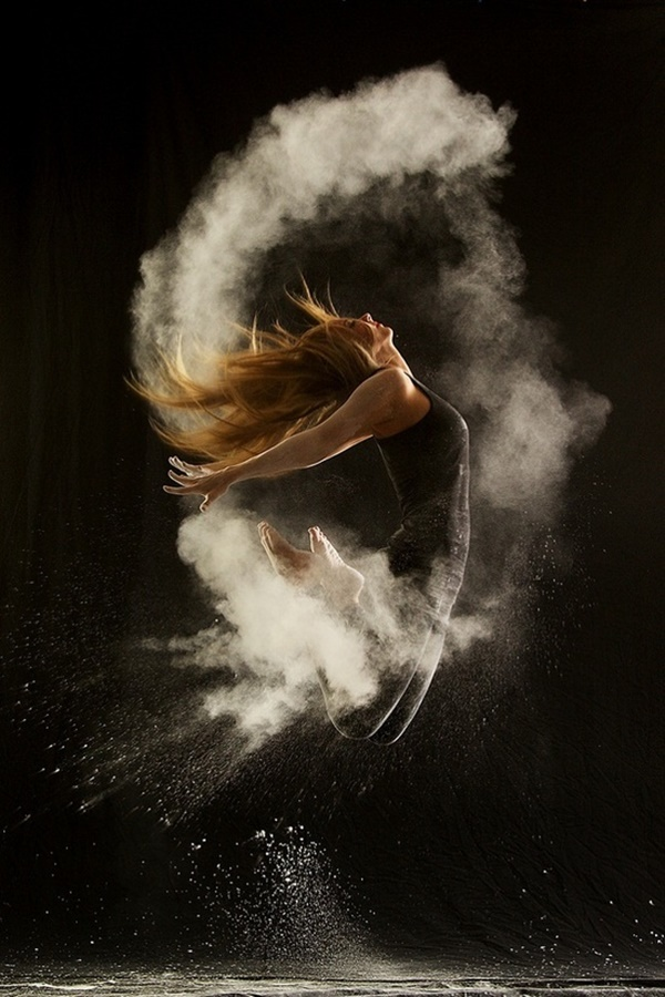 Dance Photography Examples 2