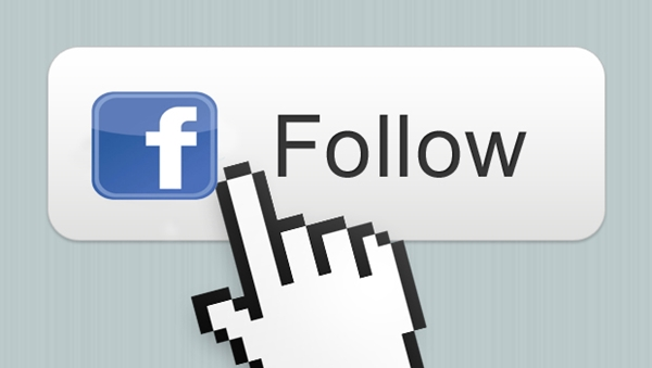 add-follow-button-to-your-facebook-profile (3)
