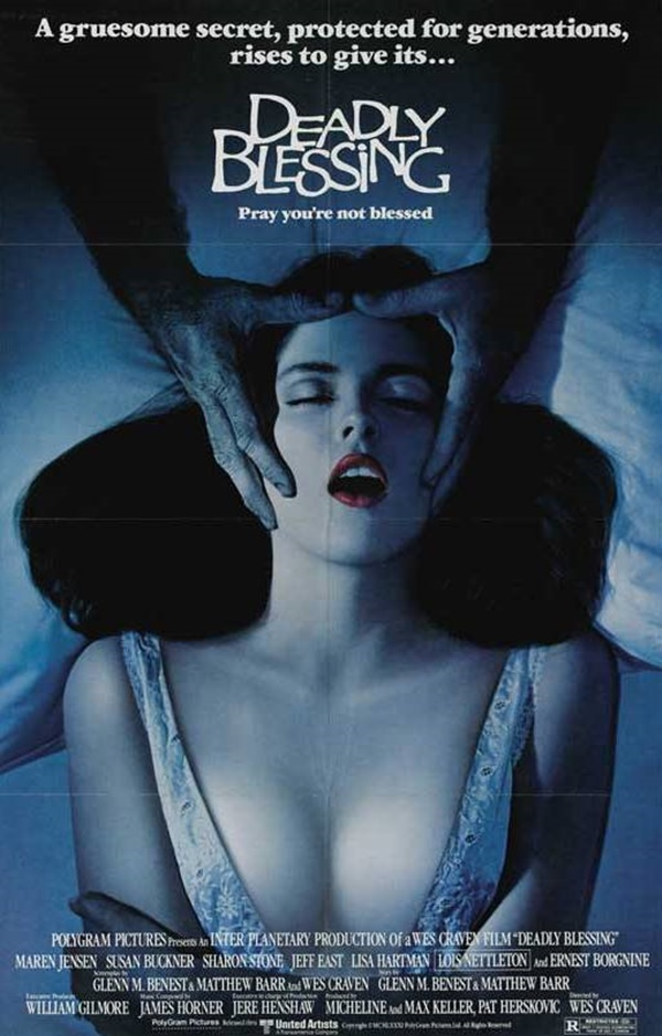 Sexiest Movies Posters of all time1 (12)