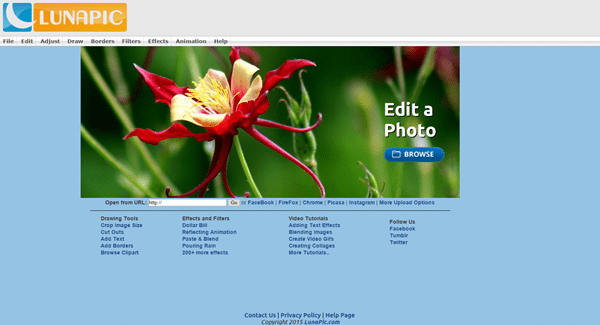 Free Online Photo Editing Websites (6)