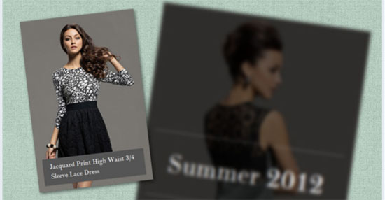 07-Fast-Hover-Slideshow-with-CSS3 (1)