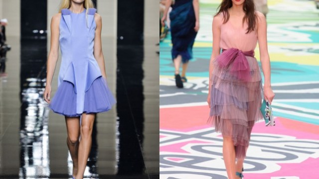 SS15-Tulle