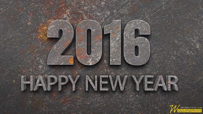 Beautiful Happy New Year Wallpapers HD (31)