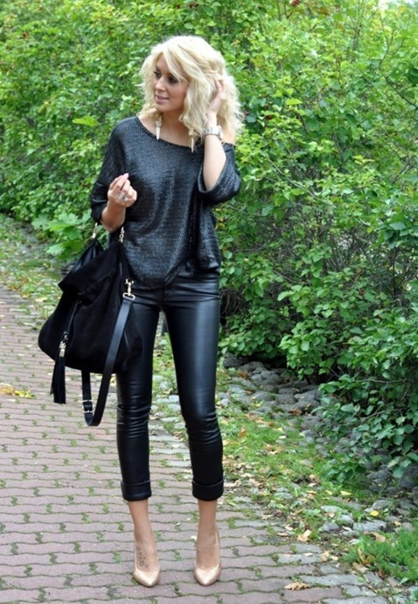 black on black outfits (10)