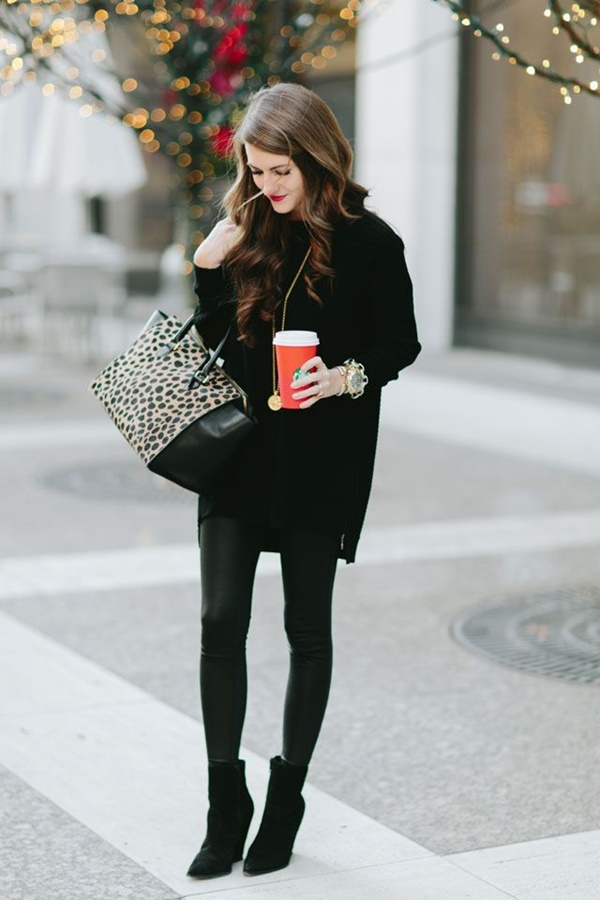 black on black outfits (14)