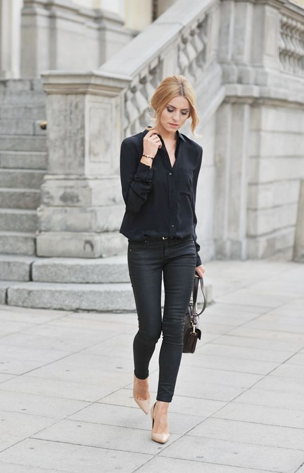 black on black outfits (17)