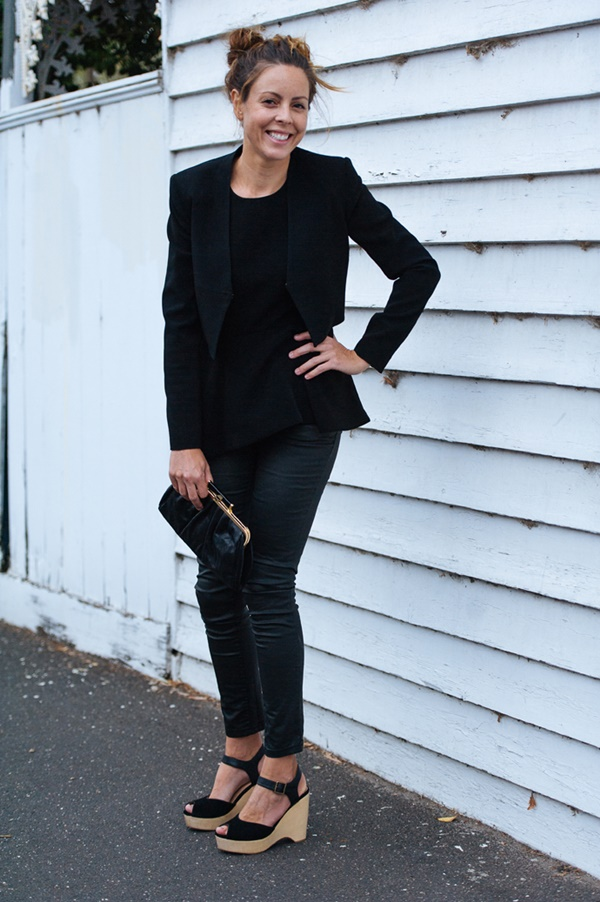 black on black outfits (9)