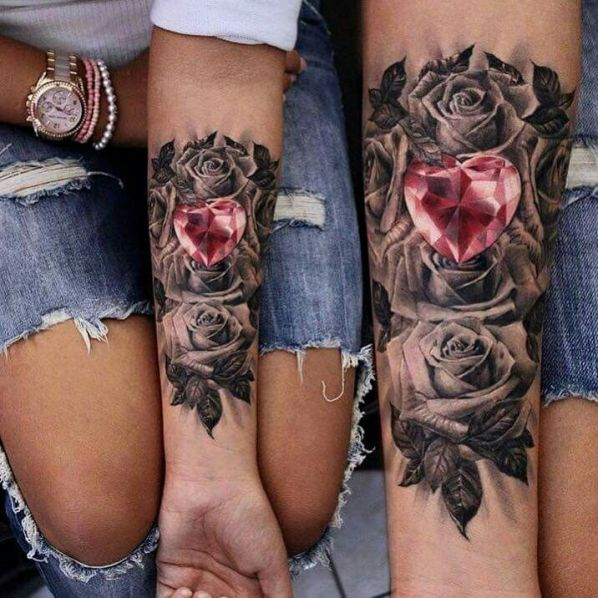 sexy-rose-tattoo-ideas62