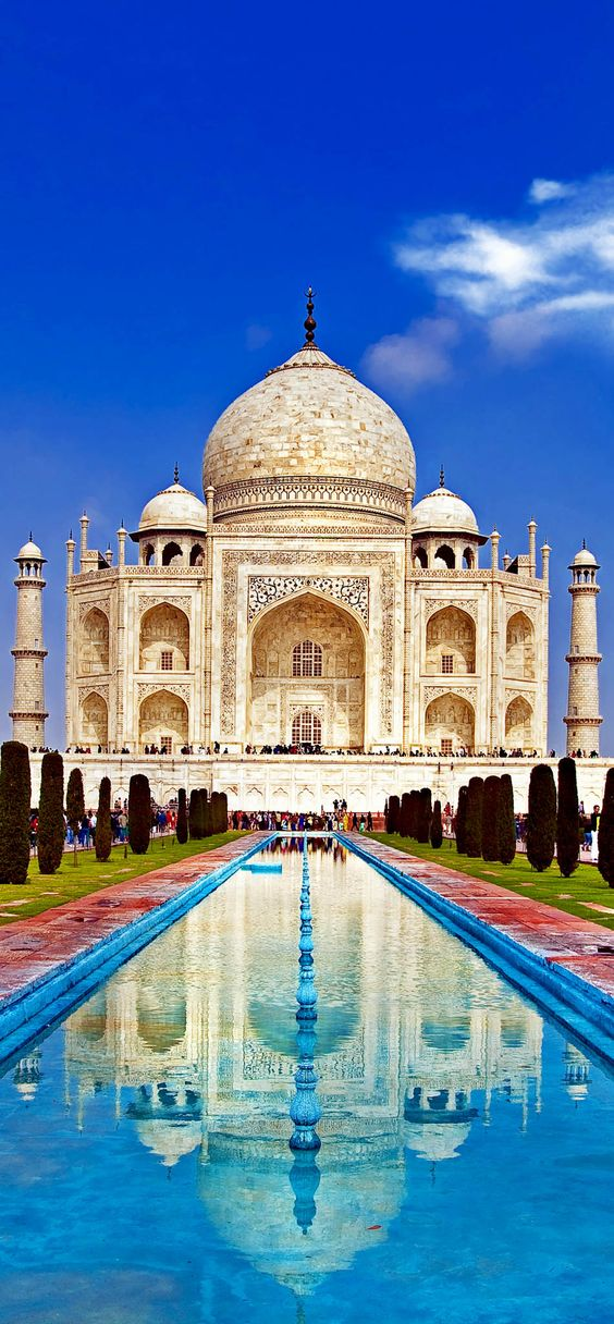 taj_mahal_architural_example_wonder