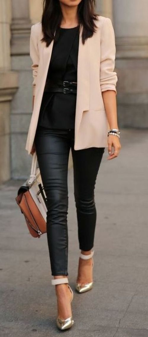 Jeans In Style 16