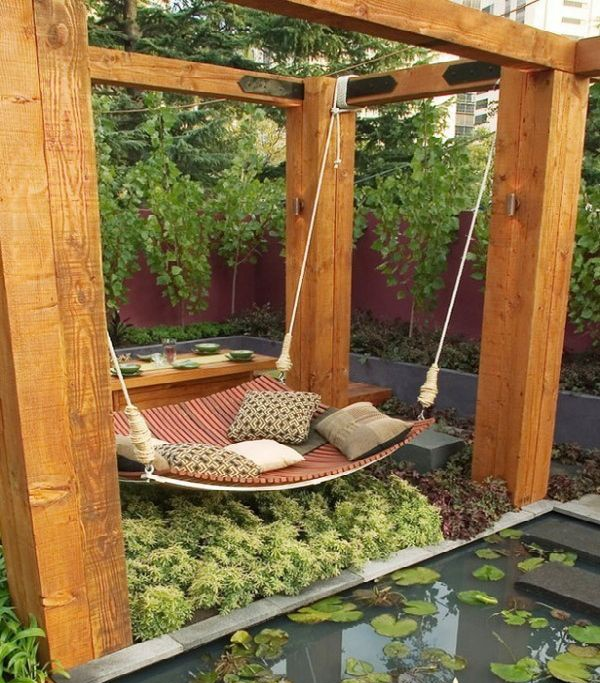 garden decorating ideas (10)