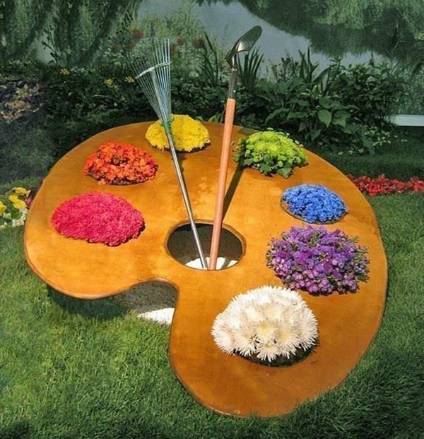 garden decorating ideas (27)