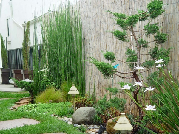 garden decorating ideas (40)