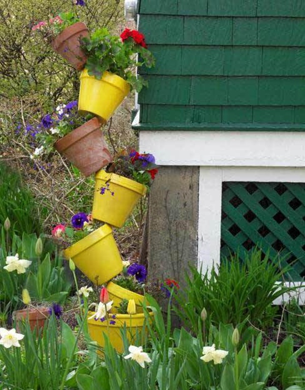 garden decorating ideas (51)