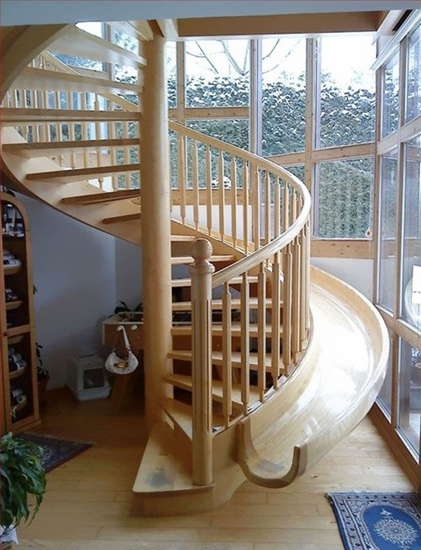 home stairs design (14)