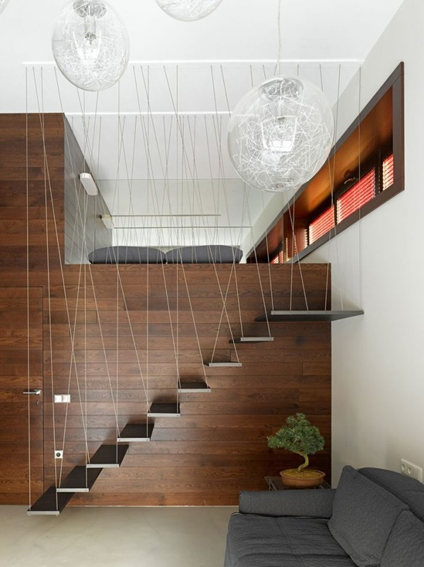 home stairs design (4)