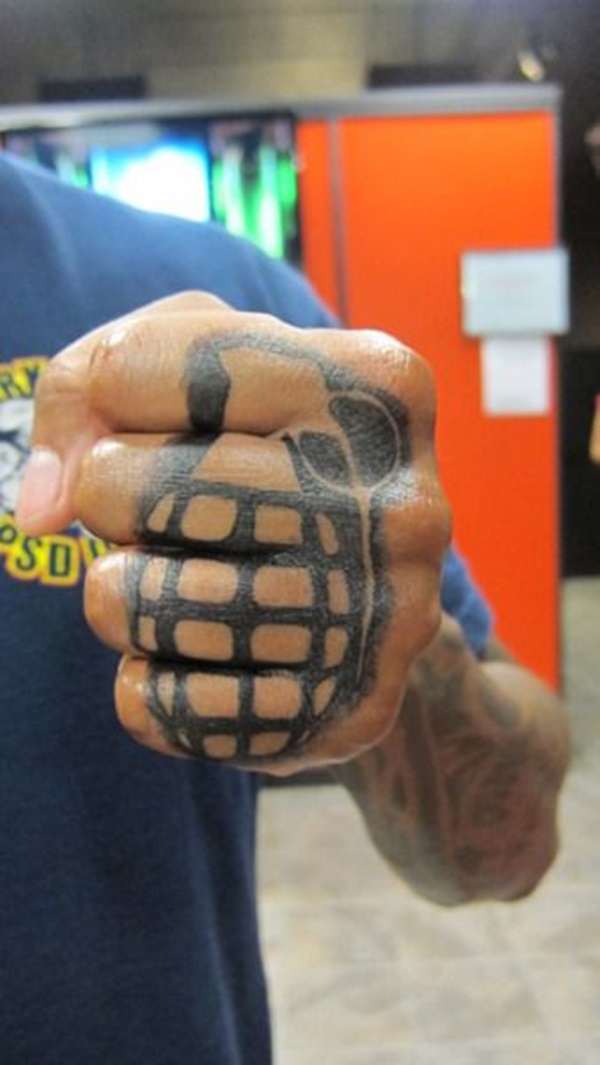 knuckle tattoo designs (5)