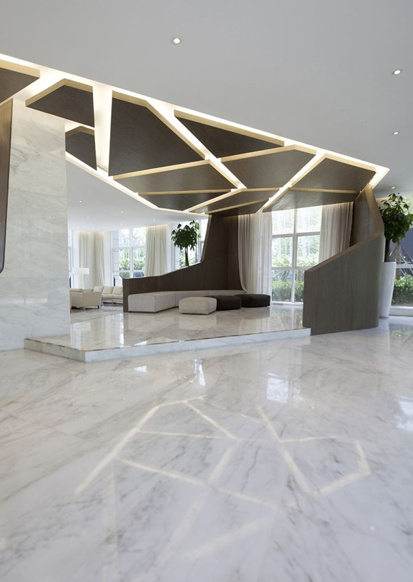 Lobby Design Ideas For Home. Beautiful Indian Home Lobby Designs ...