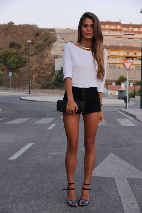 night out outfits (25)