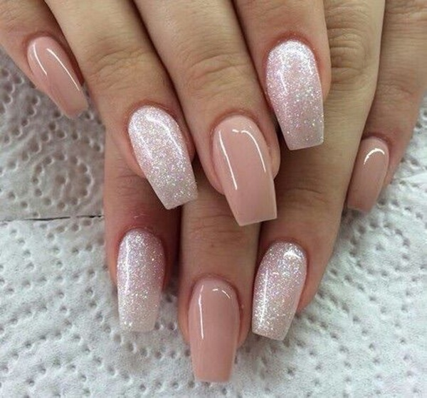 simple nail art designs (24)