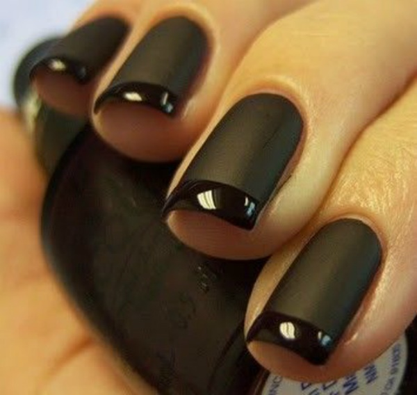 simple nail art designs (42)