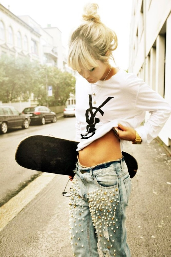skater outfits (15)