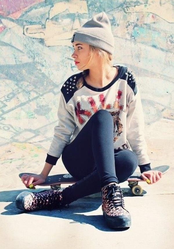 skater outfits (8)