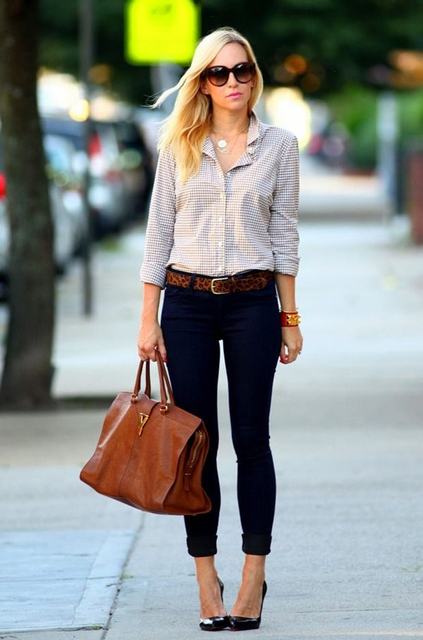 skinny jeans outfits (37)