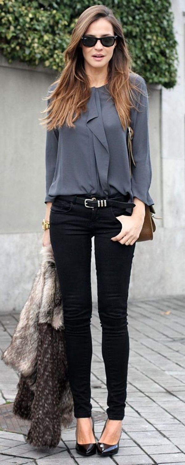 skinny jeans outfits (41)