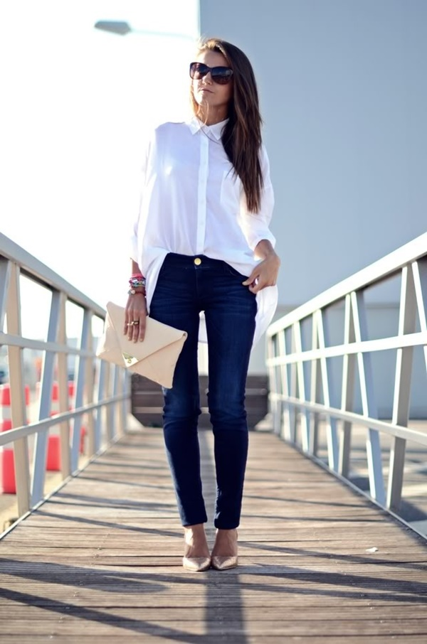 skinny jeans outfits (51)