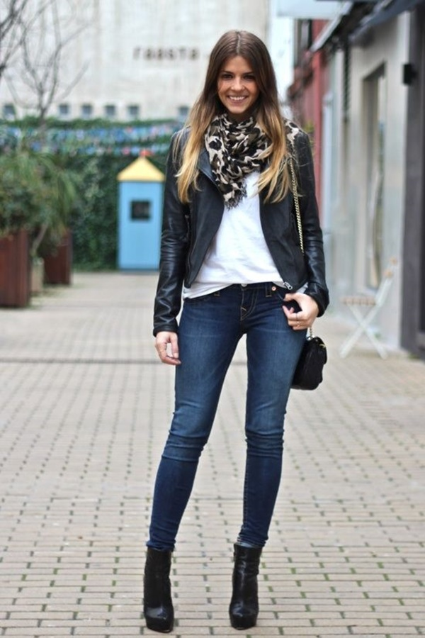 skinny jeans outfits (8)