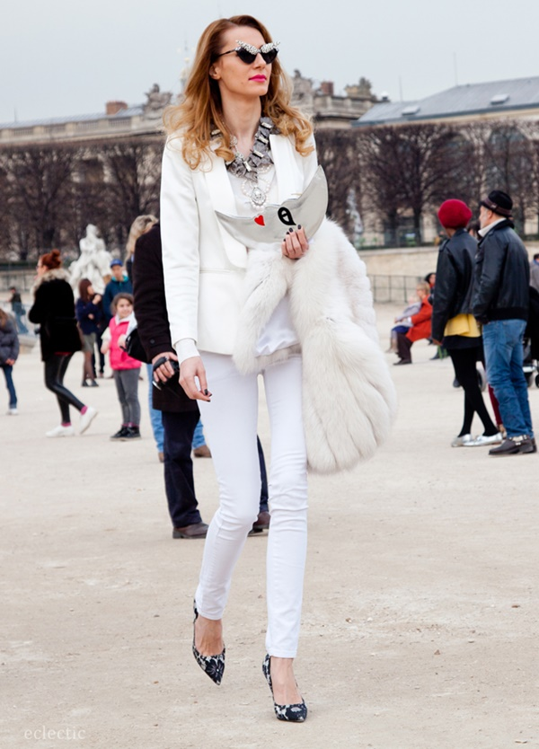 street style fashion ideas (1)