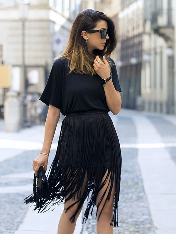 street style fashion ideas (11)