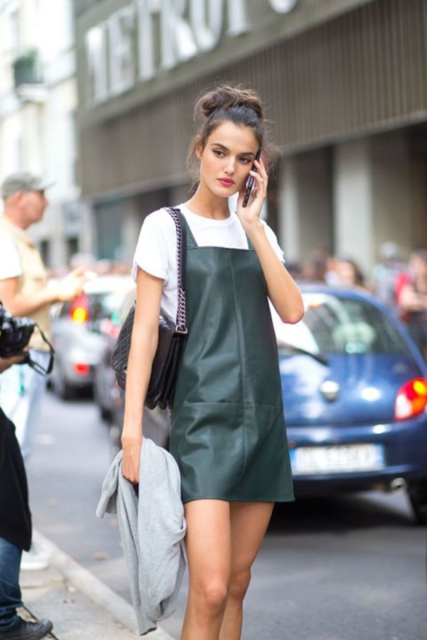 street style fashion ideas (12)