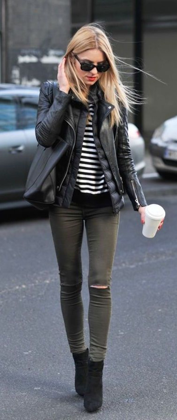 street style fashion ideas (2)