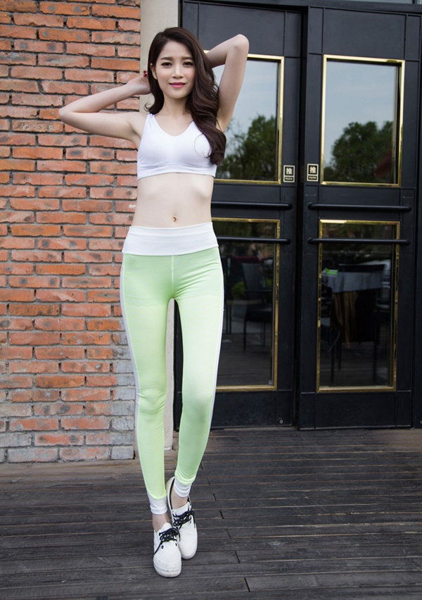 yoga outfits (14)