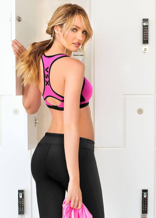 yoga outfits (7)