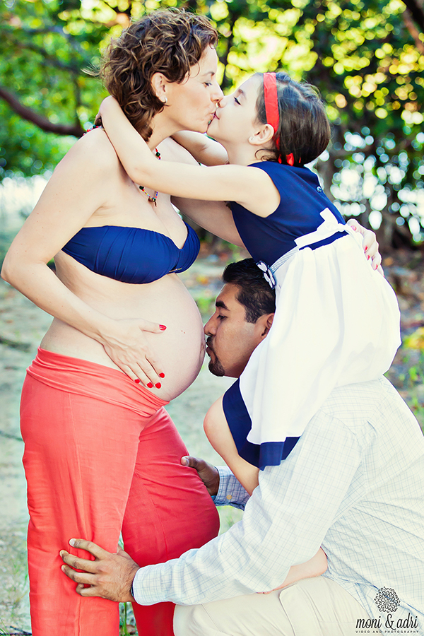 BabyBumps maternity shoot Photo Ideas 04.3