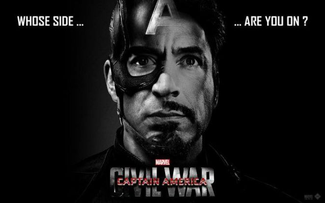 captain-america-whose-side-you-are-on-civil-war-captain-america-posters