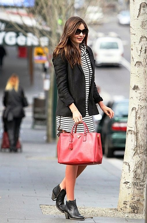 Ways to Dress Business casual dresses for women1.22
