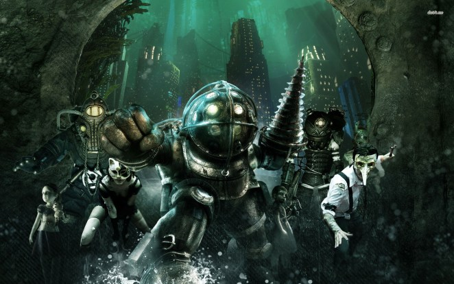 BIoshock-beautiful-wallpaper-1