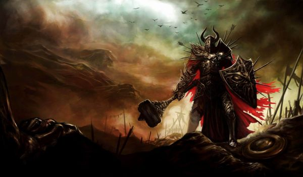 diablo-2-beautiful-wallpaper-3